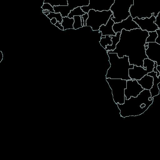 Earthdata Search Search Portal